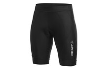 CRAFT Active Short noir